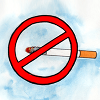 Anti Tobacco Day